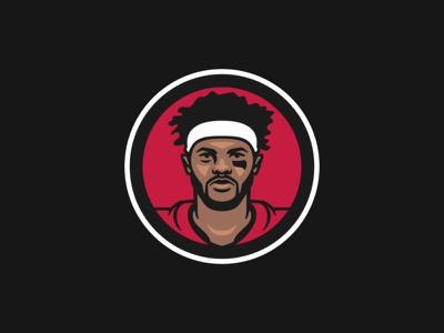 Kyler Murray arizona kyler murray sports nfl sports branding illustration football design