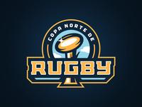 Copa Norte de Rugby