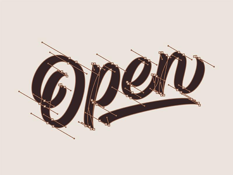 Openforbiz 082717 hndls 800x600