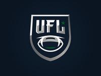 UFL 2.0
