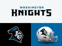 Washington Knights