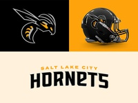 Salt Lake City Hornets