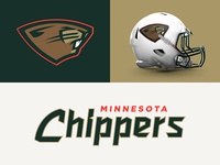 Minnesota Chippers