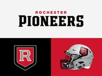 Rochester Pioneers