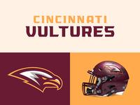 Cincinnati Vultures