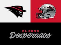 El Paso Desperados
