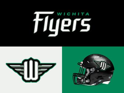 Wichita Flyers
