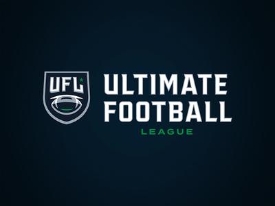 UFL 2.5 Full