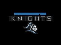 Knights Take 2
