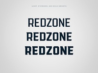 Redzone drib 800x600 2