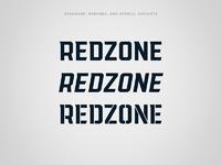 Redzone drib 800x600 3