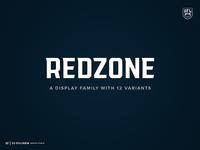 Redzone 2.0
