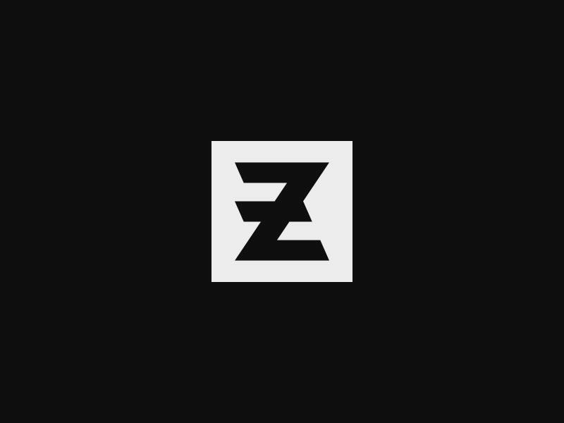 Personal Branding design studio branding logo design vector