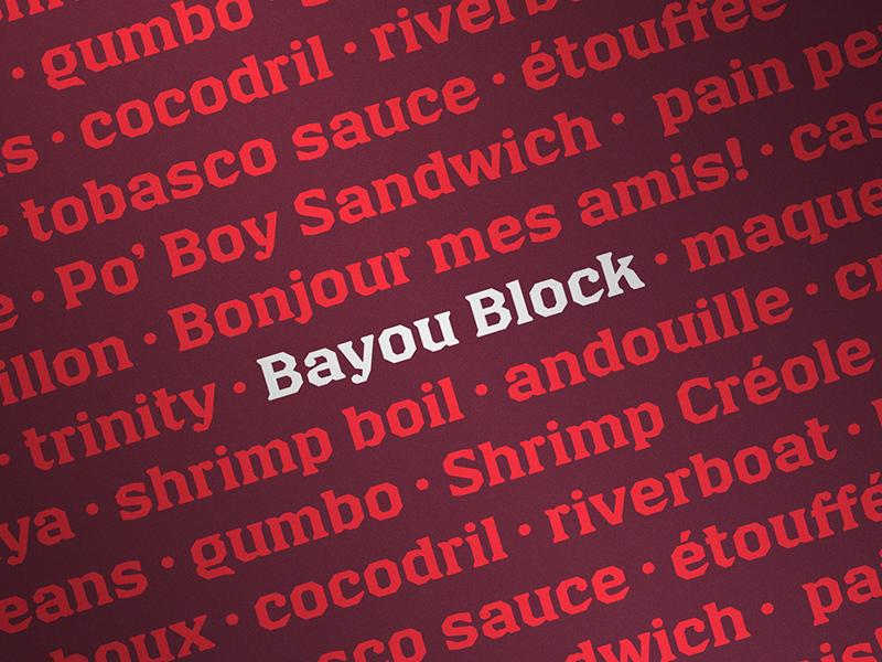 040119 bayoublock 800x600 b