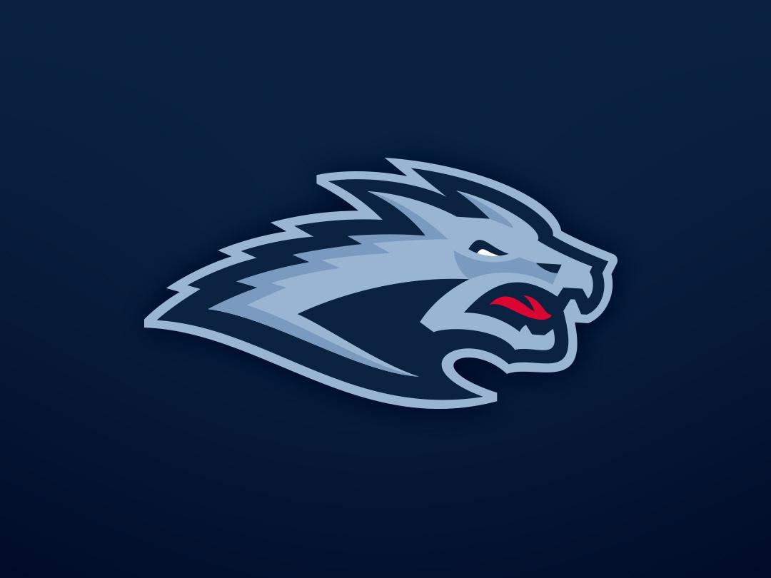 Dragons got game of thrones illustration branding theuflproject sports branding logo sports
