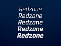 Rezone 3.0 WIP