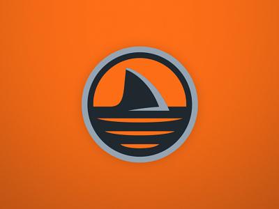 FloridaMADE shark florida sports branding illustration design logo sports