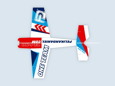 Extra Flat identity product design branding