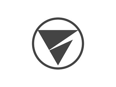 Stablecam logotype branding identity