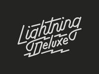 Lightning Deluxe