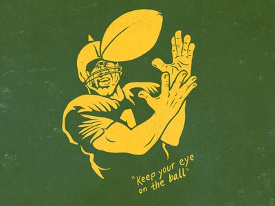 Fantasy Football - Cyclops