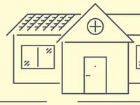 Linehouse