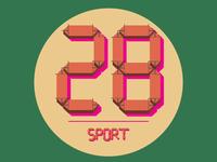 28 SPORT -TYPE