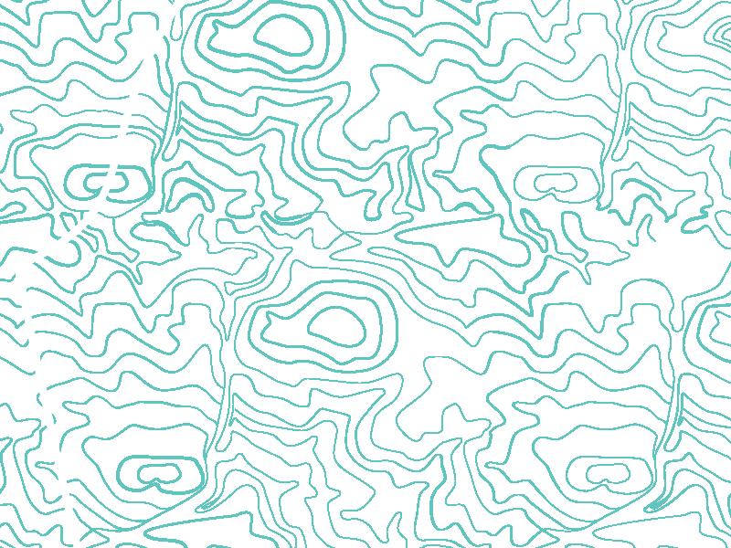 Behance 02 maillot mbp my beautiful parking barcelona cycling bike pattern topographic