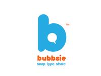 Bubbsie Logo