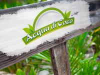 Acd Logo Design