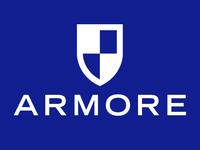 Armore Logo Design
