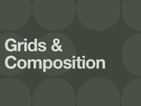 Grids & Composition