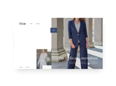 cool fashion site model fashion cool design women career cool beauty branding advertising typography web design site