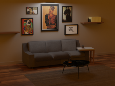 Egon Schiele schiele egın