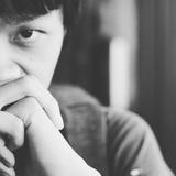 Andy Liang
