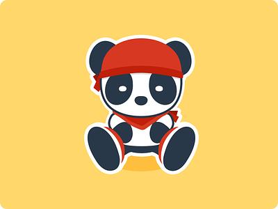 Avatar Redesign xprocrastinationcontest avatar character illustration