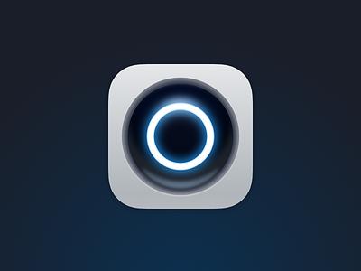 iOS icon retro icon ios