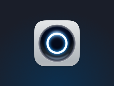 iOS icon retro icon ios