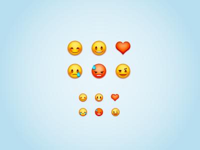 Emoticons for contest emoticons smiles vkontakte