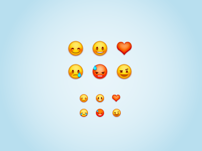Emoticons for contest emoticons smiles vkontakte