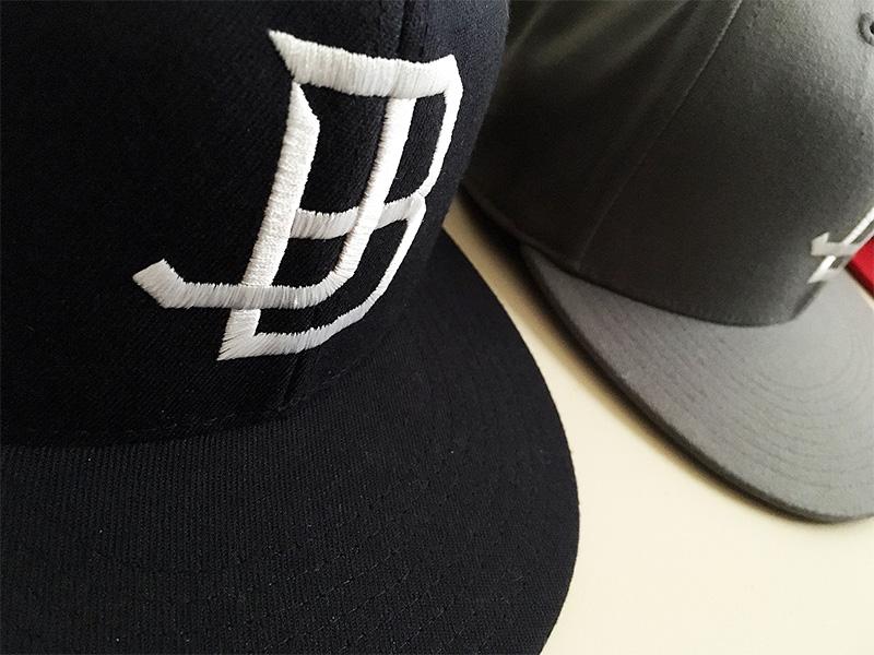 Jb hats