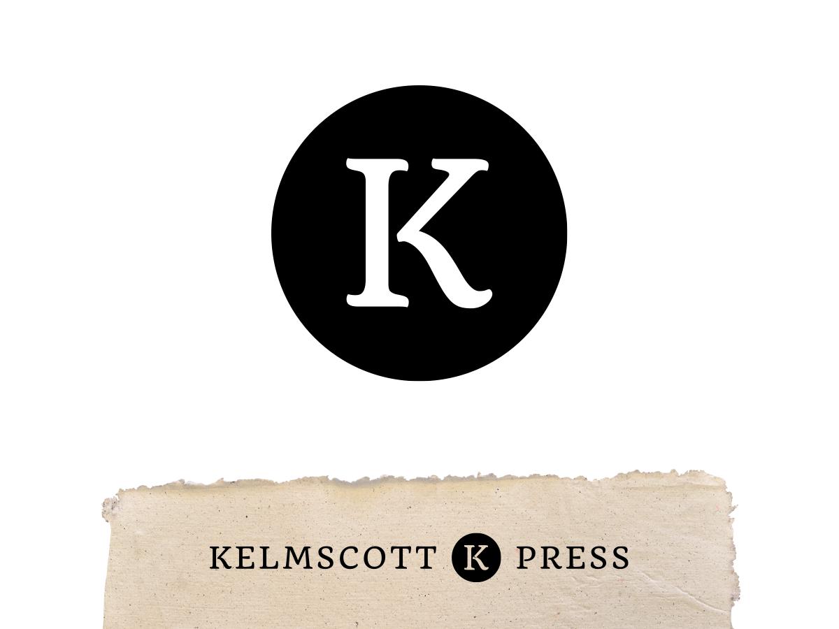 1 white logo