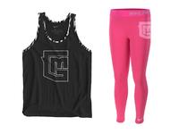 2 apparel