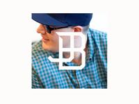 A Little JB Logo Love