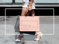 Style Unlimited Presentation Image