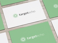TargetEcho Collateral