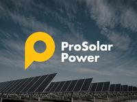 Pro solar dribbble