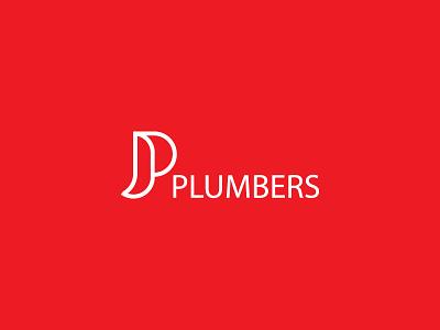P letter logo logo maker motion graphics graphic design 3d animation branding design logo lettering vector illustration ui ux abstract minimalist letter p letter logo p logo