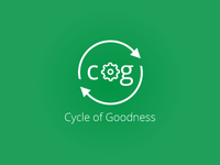 Cycle Of Goodness