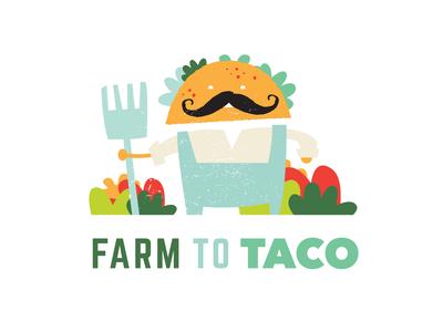 Farm to Taco